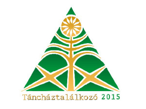 budapest-tanchaztalalkozo-folklorfesztival