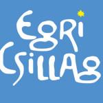 IV. Egri Csillag Borfesztivál 2015