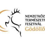 V. Nemzetközi Természetfilm Fesztivál 2019