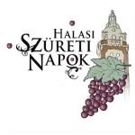 XXXIV. Halasi Szüreti Napok 2013
