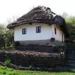 Komlóska Ruszin Tájház