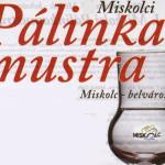 I. Miskolci Pálinkamustra 2014