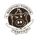 I. Siófoki Toros Fesztivál 2015