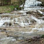 A víz világnapja – március 22.