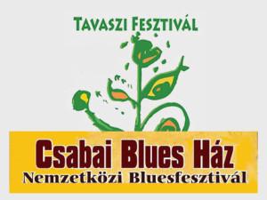 bekescsaba-csabai-blues-haz