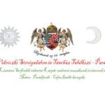 III. Vidróczki Sörvigadalom és Táncház Találkozó 2015