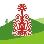 V. Székely fesztivál, székely majális 2019