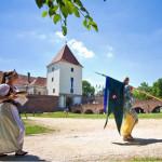 VII. Nádasdy Történelmi Fesztivál 2015