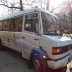 Királyrét – Nagy Hideg-hegyi turistaház – Turistabusz menetrend