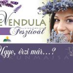 Levendula fesztivál 2015