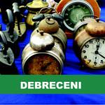 Régiségvásár Debrecen 2015 vásárnaptár
