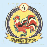 IV. Kistarcsai Kakasfőző Fesztivál 2015