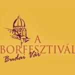 28. Budavári Budapest Borfesztivál 2019