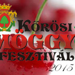 IV. Kőrösi Möggy Fesztivál 2017