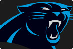 panthers-147x100