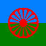 Nemzetközi roma nap – április 8.