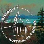 II. Kishegyi Kortyok és Falatok 2019