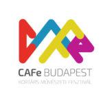 CAFe Budapest Kortárs Művészeti Fesztivál 2018
