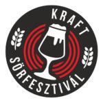 IV. Kraft Sörfesztivál 2018