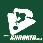 IV. Magyar Snooker Gála 2019
