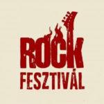 II. Rock Fesztivál 2018