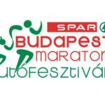 33. Spar Budapest Maraton Fesztivál 2018