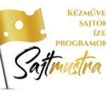 VI. Magyar SajtMUSTRA 2018