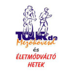 XIV. Tour de Mezőkövesd 2018