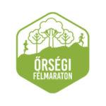 II. Őrségi Félmaraton 2018