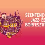 Szentendrei Jazz- és Borfesztivál 2018