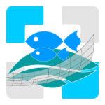 Öreg-tavi Nagy Halászfesztivál 2018