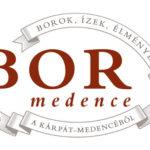 I. Bormedence 2017