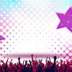 XVII. Budapest Csillagai Nemzetközi Fesztivál 2018