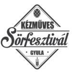 I. Gyulai Kézműves Sörfesztivál 2018