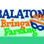 I. Balatoni Bringa Farsang 2019