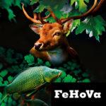 FeHoVa 2019 Fegyver, horgászat, vadászat nemzetközi kiállítás 2019