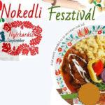 I. Nokedli Fesztivál 2017