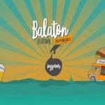 II. Balaton Fesztivál 2018