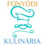 I. Fonyódi Kulinária 2018