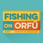 XII. Fishing on Orfű 2019