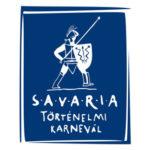 XX. Savaria Történelmi Karnevál 2019