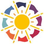 A fény világnapja – május 16.