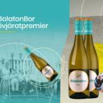 BalatonBor 2018, a 4. kiadás