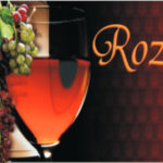 XX. Mikulás-napi Országos Rosé borverseny és nádorhuszár bemutató 2018