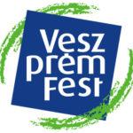 XVI. VeszprémFest 2019