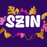 Szegedi Ifjúsági Napok – SZIN 2019