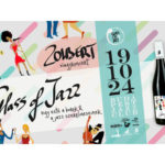 Glass of Jazz vol.7. 2019